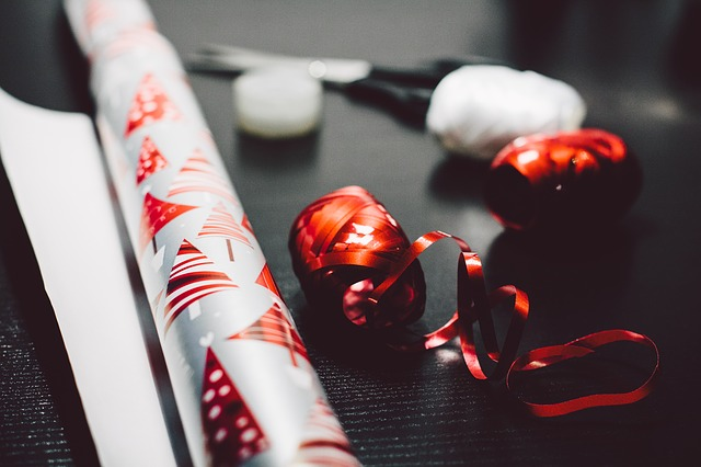 Christmas Party Ideas for a Fun Activities Venue in Plano